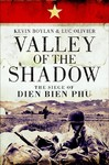Valley of the Shadow - Kevin Boylan (Hardcover)