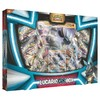 Pokémon TCG - Lucario-GX Box (Trading Card Game)