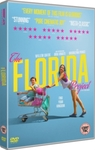 Florida Project (DVD)