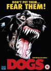 Dogs (DVD)