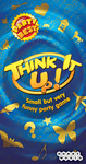 Think it Up (Party Game)