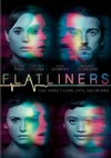 Flatliners (Region 1 DVD)
