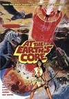 At the Earth's Core (Region 1 DVD)