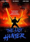Last Hunter (Region 1 DVD)