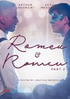 Romeu & Romeu:Part Two (Region 1 DVD)