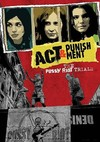 Act & Punishment:Pussy Riot Trials (Region 1 DVD)