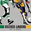 Espn Films 30 For 30:Celtics/Lakers:B (Region 1 DVD)