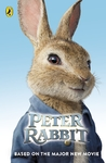 Peter Rabbit: Based On the Major New Movie (Paperback)