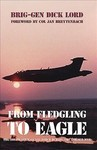 From Fledgling to Eagle - Dick Lord (Paperback)