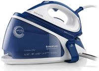 Taurus - Steam Iron Station - Blue - 2200w (1 Litre) - Cover