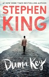 Duma Key - Stephen King (Paperback)