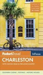 Fodor's in Focus Charleston - Fodor's Travel Guides (Paperback)