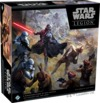 Star Wars: Legion - Core Set (Miniatures)