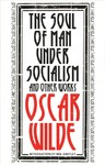 In Praise of Disobedience - Oscar Wilde (Hardcover)