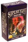 Superfight: Dungeon Mode (Card Game)