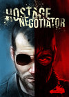 Hostage Negotiator (Card Game)