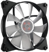 Cooler Master - MasterFan Pro 140 Air Flow RGB Motherboard Fan