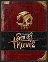 Sea of Thieves - in Universe - Paul Davis (Hardcover)
