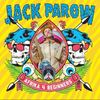 Jack Parow - Afrika 4 Beginners (CD)
