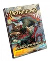 Pathfinder Roleplaying Game - Planar Adventures (Role Playing Game)