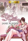 Pride and Prejudice - Jane Austen (Paperback)