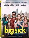 The Big Sick (DVD)