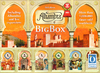 Alhambra: Big Box (Board Game)