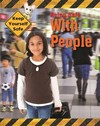 Keep Yourself Safe: Being Safe With People - Honor Head (Paperback)