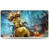Ultra Pro - Play Mat: Magic the Gathering - 2017 Holiday Playmat