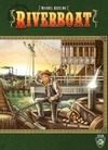 Riverboat (Board Game)