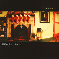 Pearl Jam - Wishlist / U & Brain of J (Live) (Vinyl)