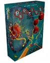 Peptide: A Protein Building Game (Board Game)