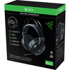 Razer - Thresher Ultimate 7.1 Wireless Headset for Xbox One