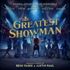 Greatest Showman - Original Soundtrack (Vinyl)