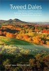 Tweed Dales - Donald Smith (Paperback)