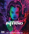 Henri Georges Clouzot's Inferno (Region A Blu-ray)