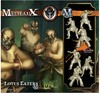 Malifaux 2E - Ten Thunders: Lotus Eater (Miniatures)