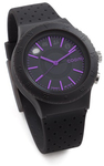 Cogito Pop Smartwatch - Black Panther