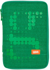 Golla Elo 10.1 Inch Slim Tablet Cover - Green
