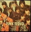 Pink Floyd - The Piper At the Gates of Dawn (Mono) (Vinyl)