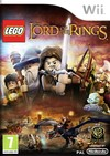 LEGO: The Lord Of The Rings (Wii)
