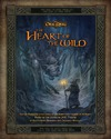 The One Ring RPG - The Heart of the Wild (Role Playing Game)
