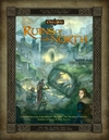 The One Ring RPG - Ruins of the North (Role Playing Game)