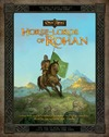 The One Ring RPG - Horse-lords of Rohan (Role Playing Game)
