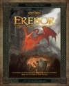 The One Ring RPG - Erebor: The Lonely Mountain (Role Playing Game)