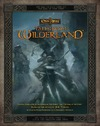 The One Ring RPG - Tales from Wilderland (Role Playing Game)