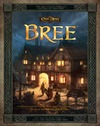 The One Ring RPG - Bree (Role Playing Game)