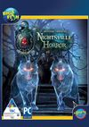 Mystery Trackers 08: Nightsville Horror (PC)