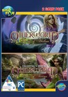 Otherworld Dual Pack (PC)