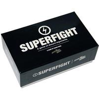 Superfight - 500 Card Core Deck (Card Game)